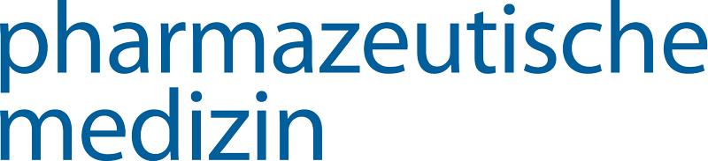 Logo pm Magazin
