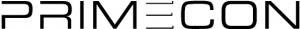 Primecon Logo