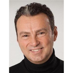 Dr. Holger Adelmann