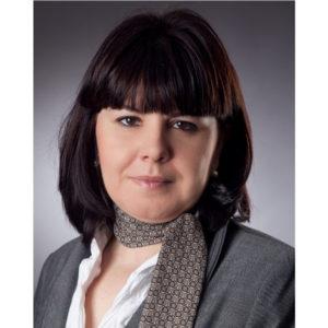 Florinda Mihaescu