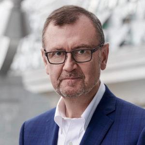 Prof. Christian Dierks
