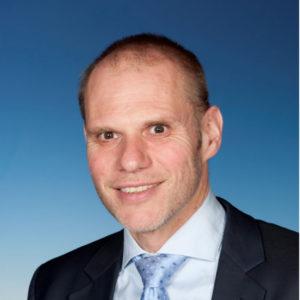Dr. Ralf Bilke