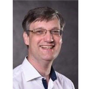 Dr. Michael Merger