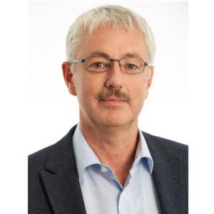 Dr. med. Christian Schübel